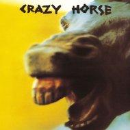 Crazy Horse (180 Gram Vinyl)