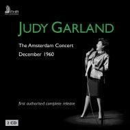 Amsterdam Concert 10 December 1960