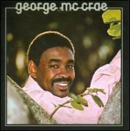 George Mccrae (Expanded)