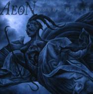Aeons Black