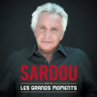 Les Grands Moments -Best Of