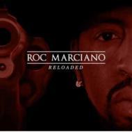 Reloaded