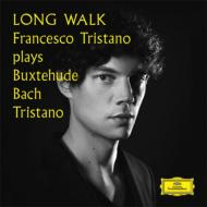 Francesco Tristano: Long Walk
