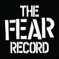 Fear Record