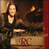 Rita Coolidge Christmas
