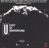 East Of Underground / Soap