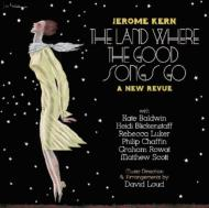 Jerome Kern Evening