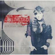 unlimited �y�ʏ�Ձz