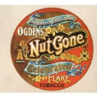 Ogdens Nut Gone Flake (Digibook)