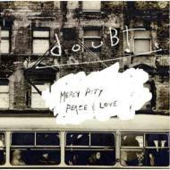 Mercy Pity Peace & Love