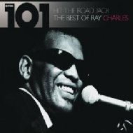 101 -Hit The Road Jack -The Best Of Ray Charles