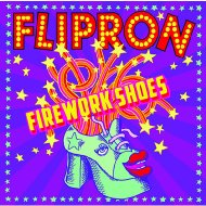 Firework Shoes
