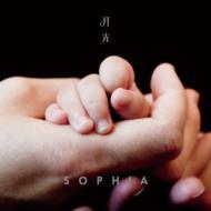月光 / I will (+DVD)