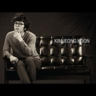 Remake Album: My Story