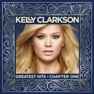 Kelly Clarkson/Greatest Hits: Chapter 1