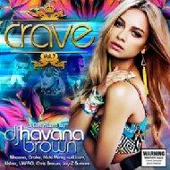 Crave Vol.7