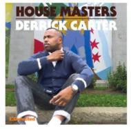 House Masters: Derrick Carter