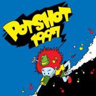 POTSHOT 1997