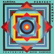 Perfect Harmony (3CD)