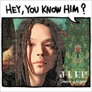 J-L EP