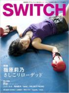 Switch 30-11