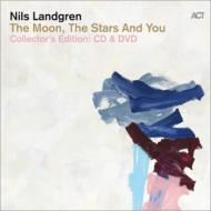 Moon, The Stars & You Collectors Edition