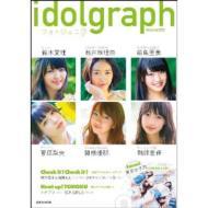idol graph �t�H�g�W�F�� �����Ѓ��b�N