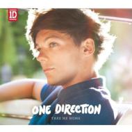 Take Me Home (Louis Slipcase)