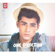 Take Me Home (Zayn Slipcase)