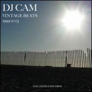 Vintage Beats