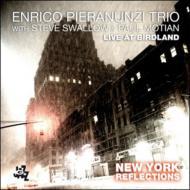 New York Reflections -Live At Birdland (180g)