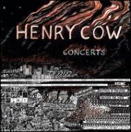 Concerts (180gr)