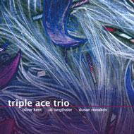Triple Ace Trio
