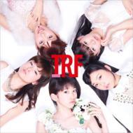TRF ���X�y�N�g�A�C�h���g���r���[�g!! (+DVD)