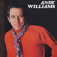 Andy Williams Original Album Collection Vol.2 (Papersleeve)