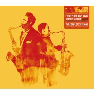 Complete Sessions (4CD)