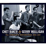 Complete Recordings 1952 -1957 (5CD)