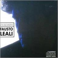 Le Piu Belle Canzoni Di Fausto Leali