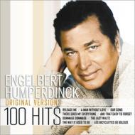 100 Hits: Original Versions