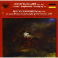 Lenore: Mayrhofer / Anhalt Po +gernsheim: K.arp / Kaiserslauten Swr Radio O