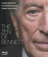 Tony Bennett/Zen Of Bennett