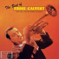 Best Of Eddie Calvert