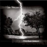 Faithscience
