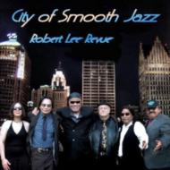 City Of Smooth Jazz