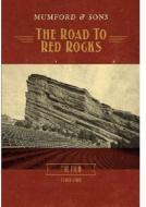 Mumford & Sons/Road To Redrocks