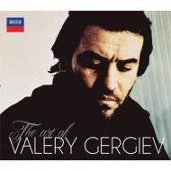 ゲルギエフの芸術(12CD)