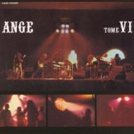 Tome VI: Live 1977