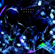 REASON 【ゆずVer.】初回限定盤 CD+DVD