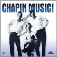 Chapin Music!