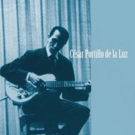 Con Su Voz Y Guitarra: 伝説のフィーリン